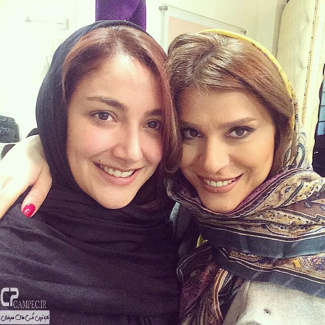 Sahar_Dolatshahi_139 (6)