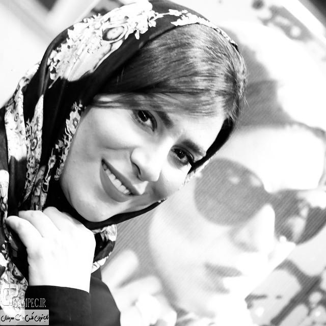 Sahar_Dolatshahi_146 (1)