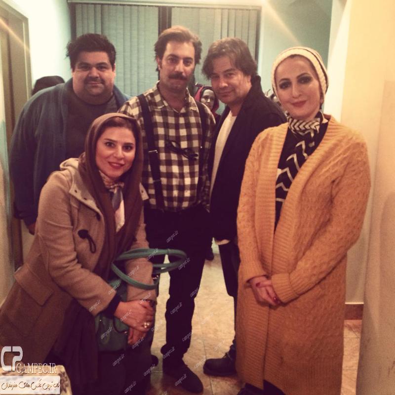 Sahar_Dolatshahi_146 (2)