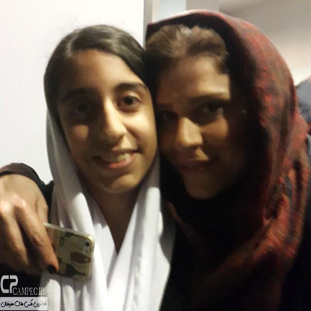 Sahar_Dolatshahi_146 (5)