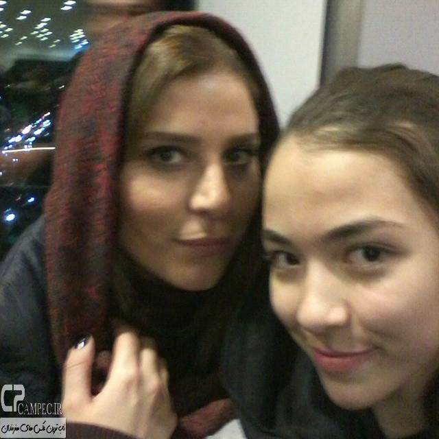 Sahar_Dolatshahi_146 (7)