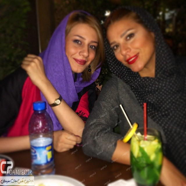 Sahar_Dolatshahi_154 (1)