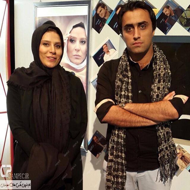 Sahar_Dolatshahi_154 (2)