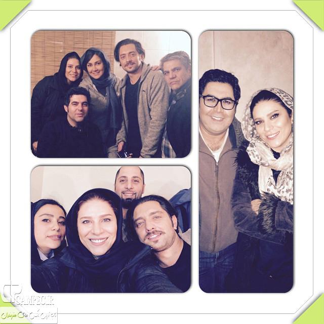 Sahar_Dolatshahi_154 (6)