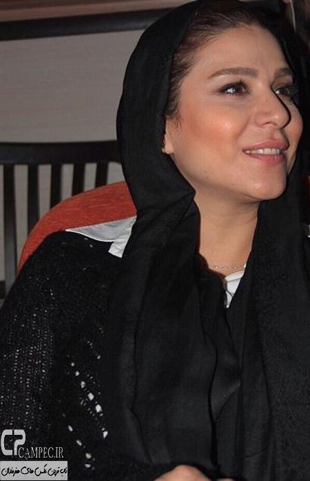Sahar_Dolatshahi_165 (1)