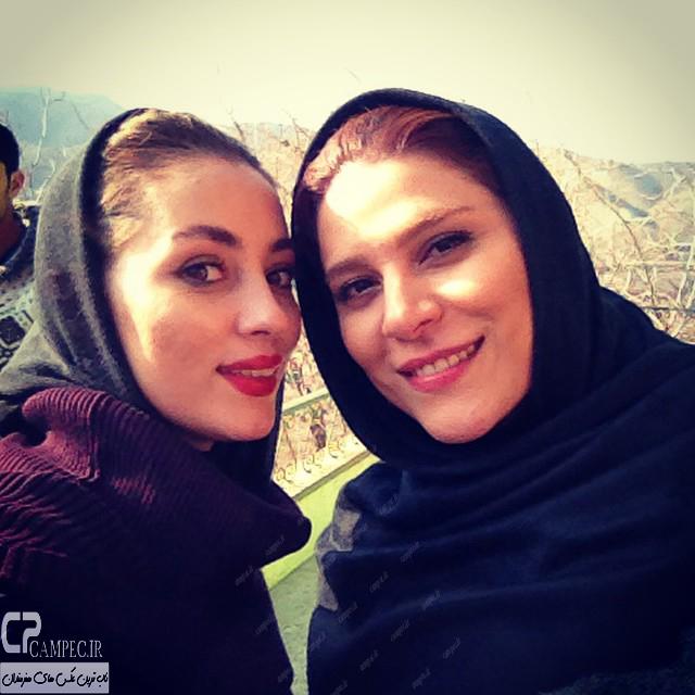 Sahar_Dolatshahi_165 (2)