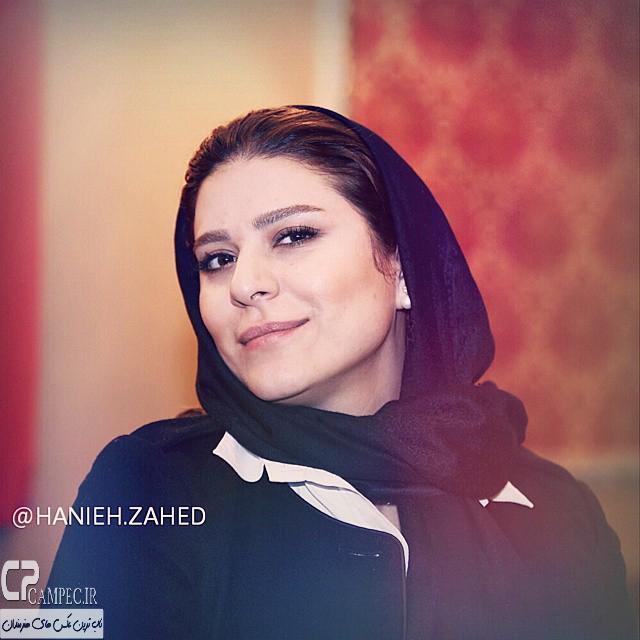 Sahar_Dolatshahi_165 (3)