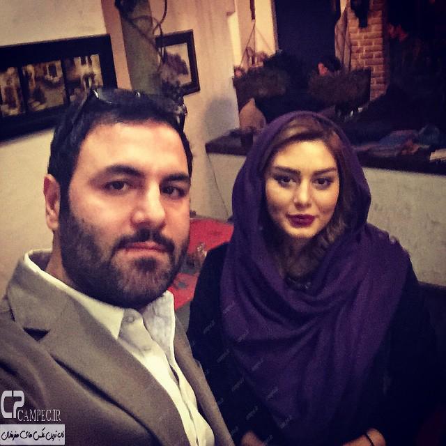 Sahar_Ghoreyshi_1 (4)