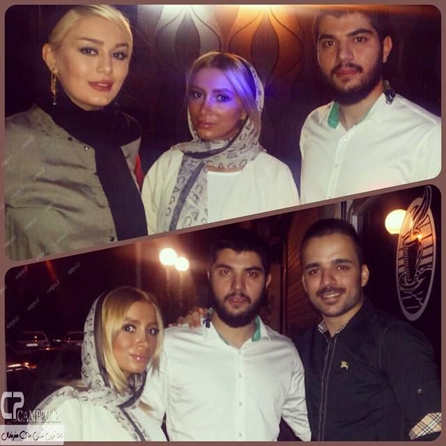 Sahar_Ghoreyshi_1 (7)