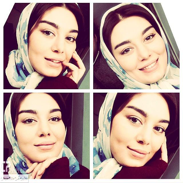 Sahar_Ghoreyshi_144 (1)