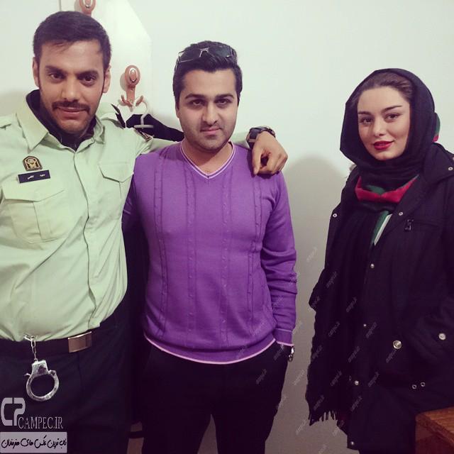 Sahar_Ghoreyshi_144 (6)