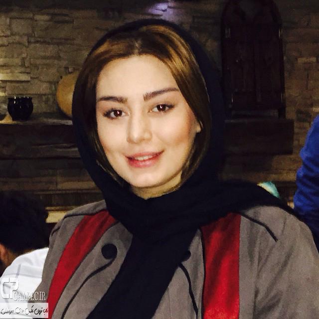 Sahar Ghoreyshi 152 3 عکس های جذاب و دیدنی سحر قریشی آذر ۹۳