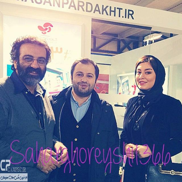 Sahar_Ghoreyshi_152 (4)