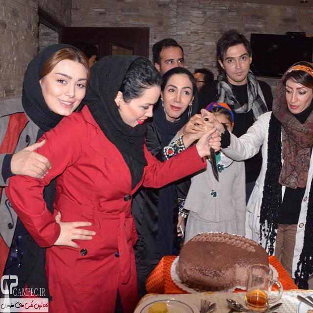 Sahar Ghoreyshi 152 5 عکس های جذاب و دیدنی سحر قریشی آذر ۹۳