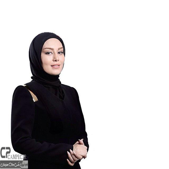 Sahar Ghoreyshi 152 7 عکس های جذاب و دیدنی سحر قریشی آذر ۹۳