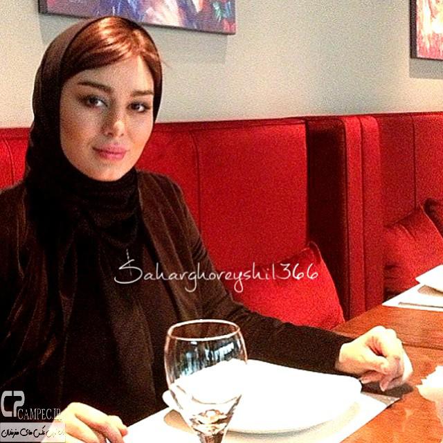 Sahar_Ghoreyshi_152 (8)