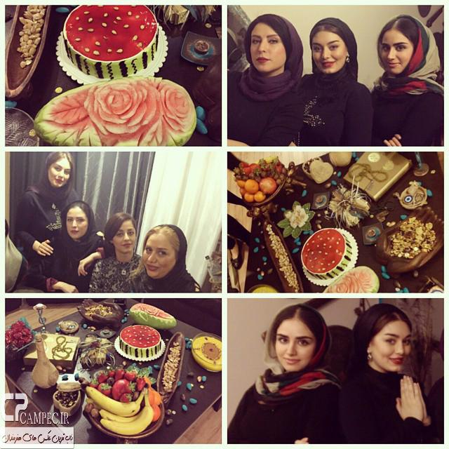 Sahar_Ghoreyshi_167 (4)