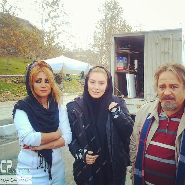 Sahar_Ghoreyshi_167 (5)