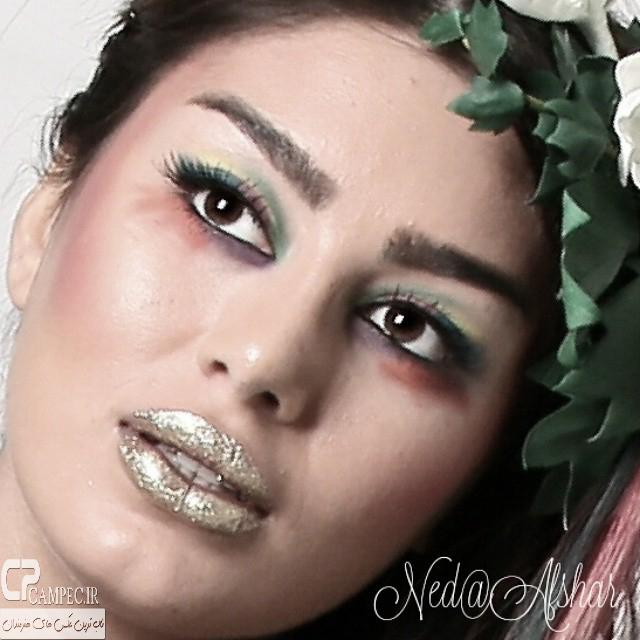 Sahar_Ghoreyshi_167 (8)
