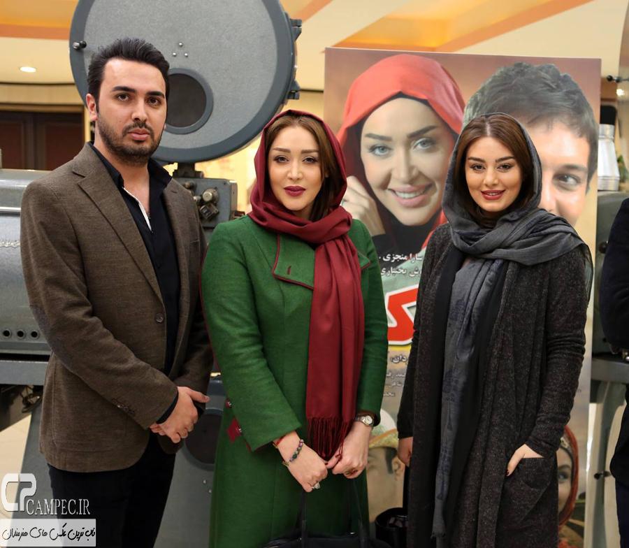 Sahar_Ghoreyshi_175 (1)
