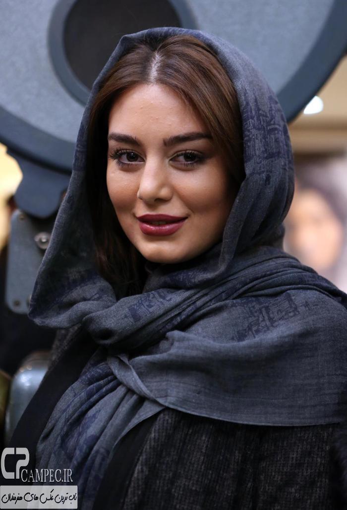 http://www.rahafun.com/wp-content/uploads/Sahar_Ghoreyshi_175-2.jpg