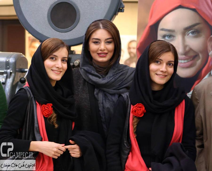 Sahar_Ghoreyshi_175 (5)