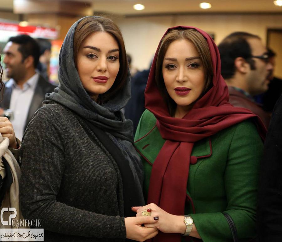 Sahar_Ghoreyshi_175 (6)