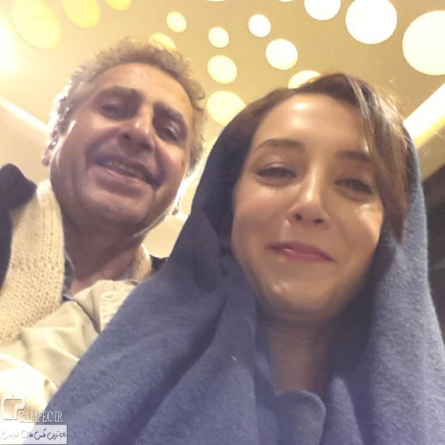 Sahar_Jafari_Jozani_75 (1)