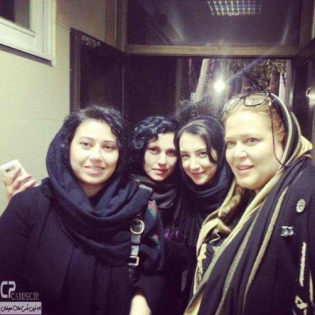 Sahar_Jafari_Jozani_75 (4)