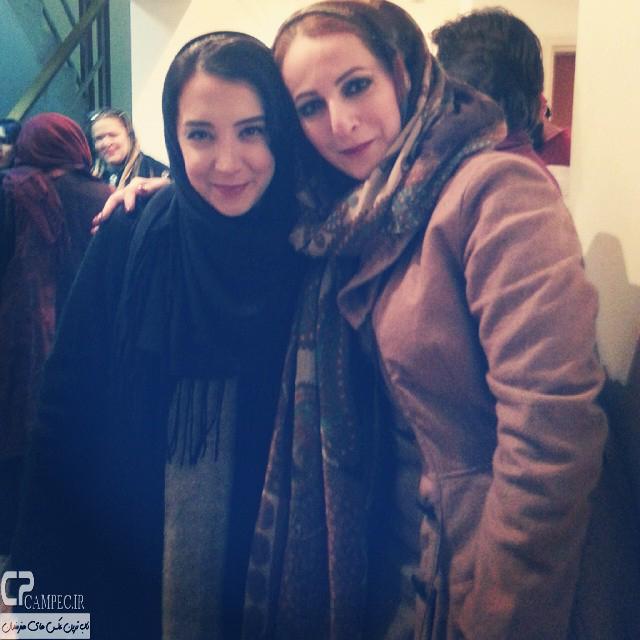 Sahar_Jafari_Jozani_75 (5)