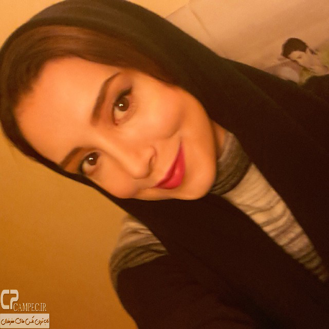 Sahar_Jafari_Jozani_84 (1)