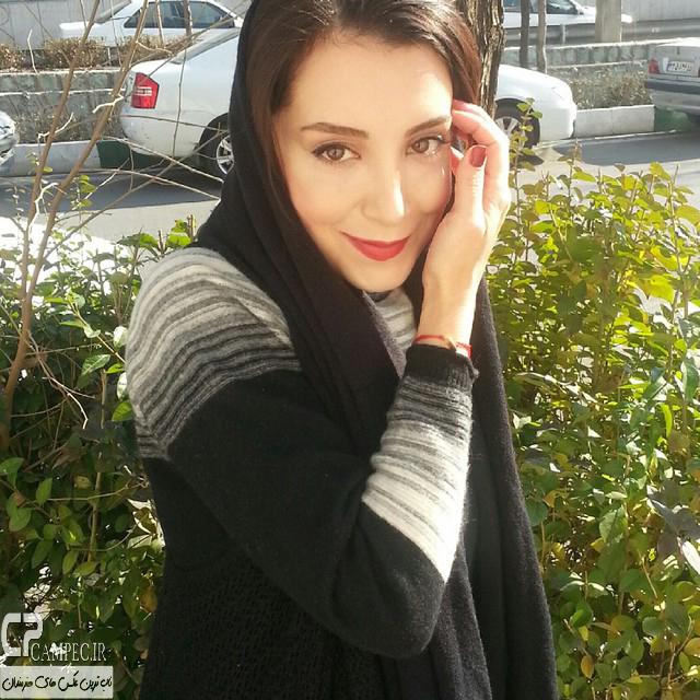 Sahar_Jafari_Jozani_84 (2)