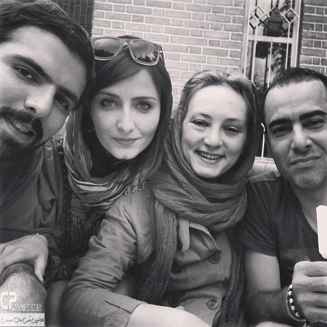 Sahar_Valadbeygi6 (3)