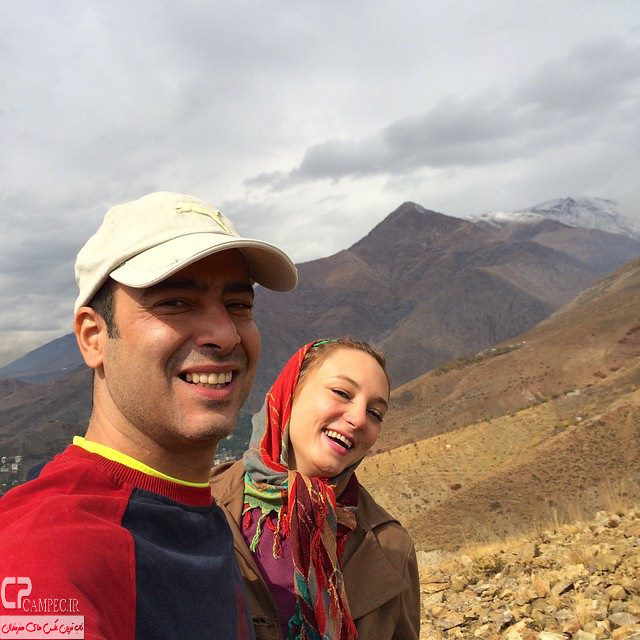 Sahar_Valadbeygi6 (7)
