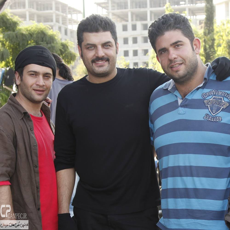 Sam Derakhshani 61 1 عکس های جذاب و دیدنی سام درخشانی آبان ۹۳