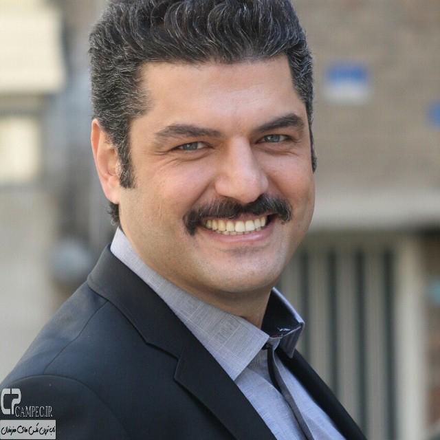 Sam Derakhshani 61 4 عکس های جذاب و دیدنی سام درخشانی آبان ۹۳