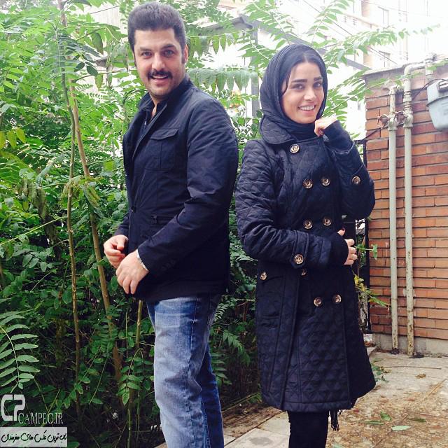 Sam Derakhshani 61 5 عکس های جذاب و دیدنی سام درخشانی آبان ۹۳