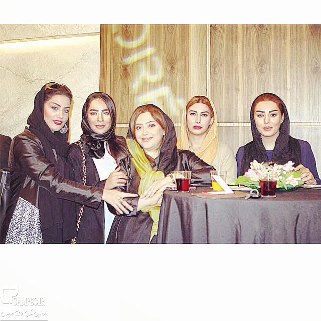 Samaneh_Pakdel_28 (5)