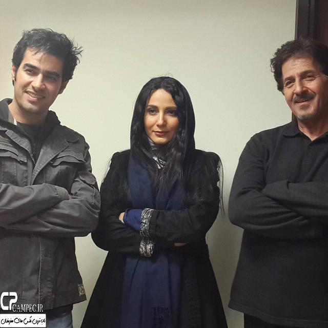 Samira Hasanpour-12