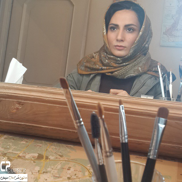 Samira Hasanpour-13