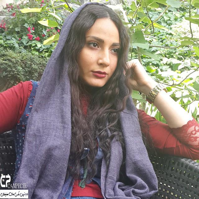 Samira Hasanpour-14