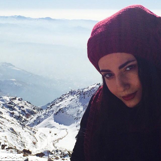 Samira Hasanpour-9