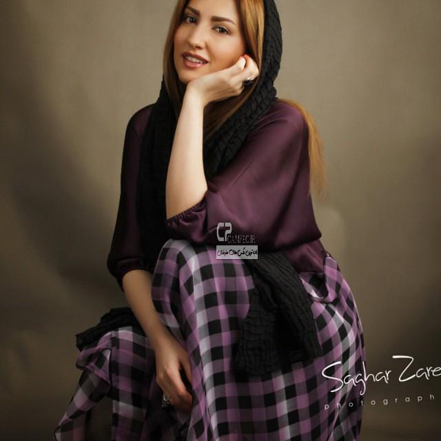 Samira Hosseini (2)