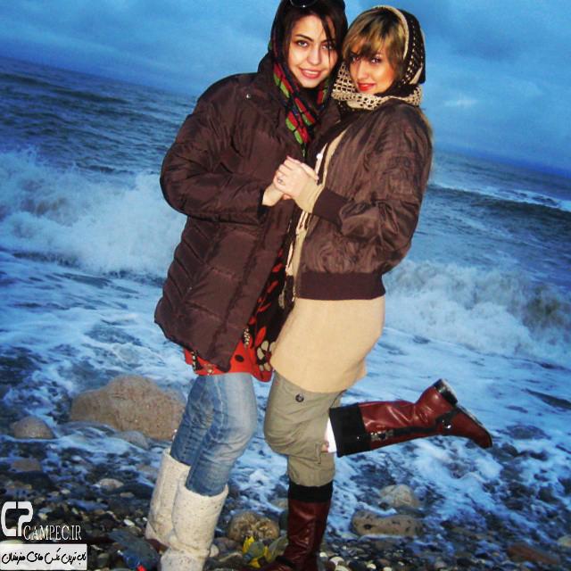 Samira_Hosseini_27 (1)