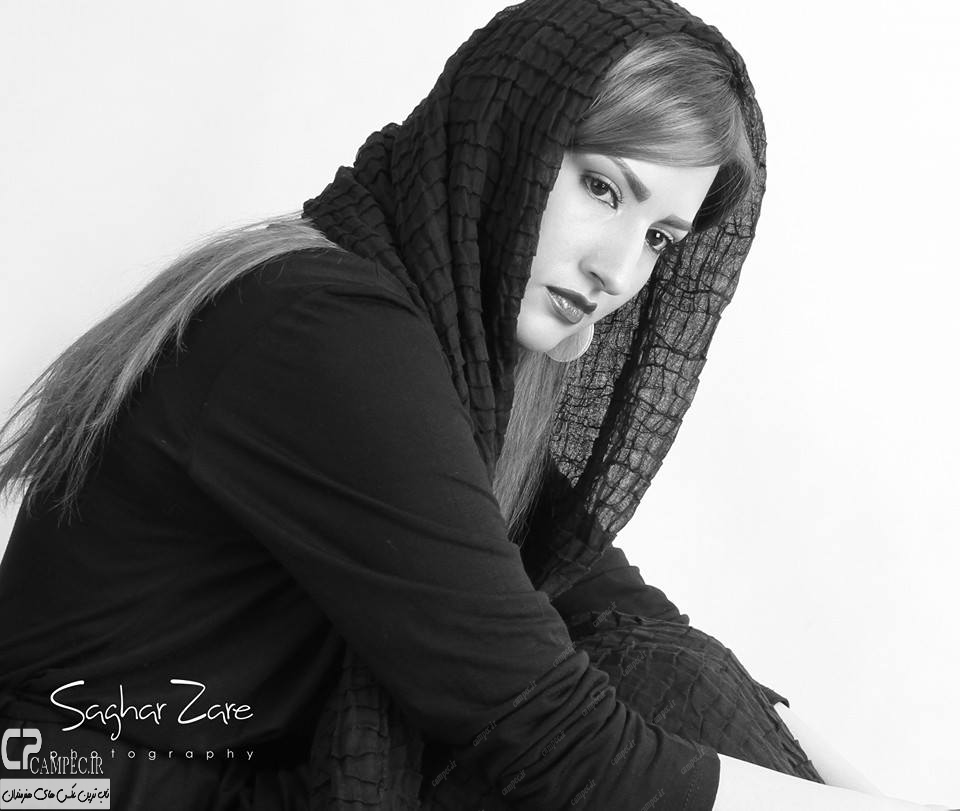 Samira_Hosseini_27 (2)