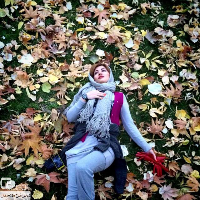 Samira_Hosseini_27 (3)