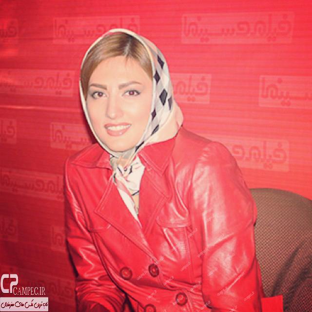 Samira_Hosseini_27 (4)