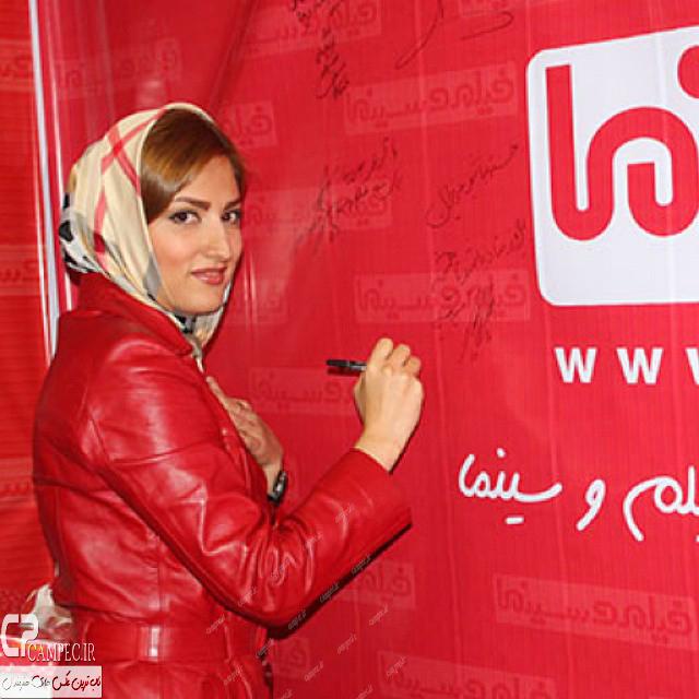Samira_Hosseini_27 (6)