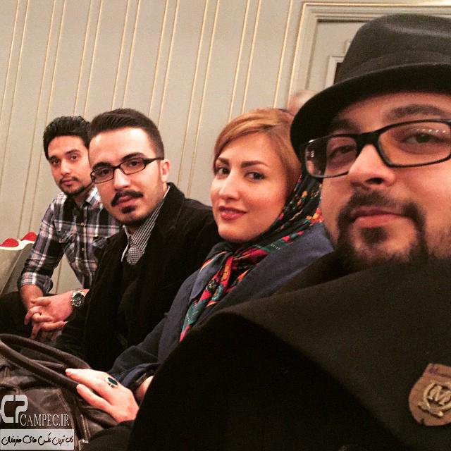 Samira_Hosseini_35 (1)