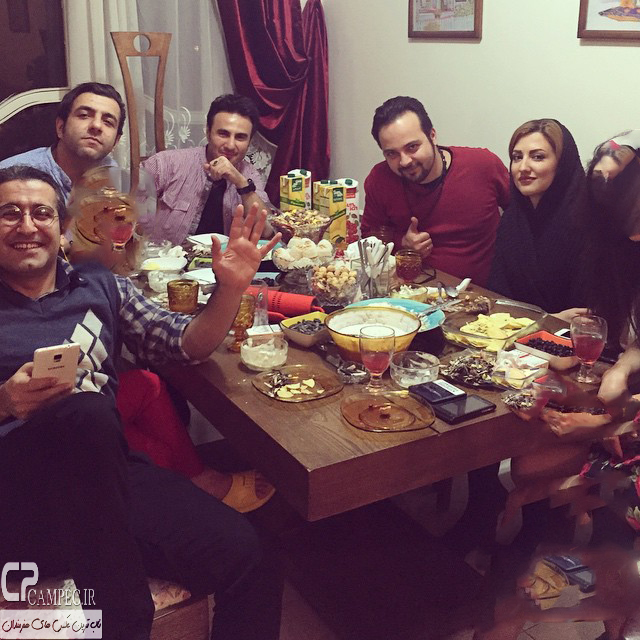 Samira_Hosseini_35 (2)